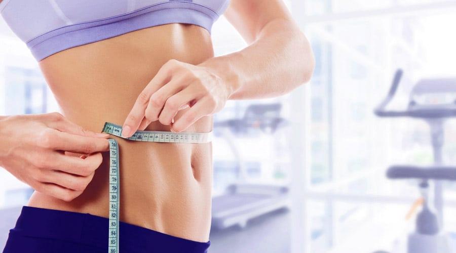 circunferencia abdominal y la salud de tu cuerpo