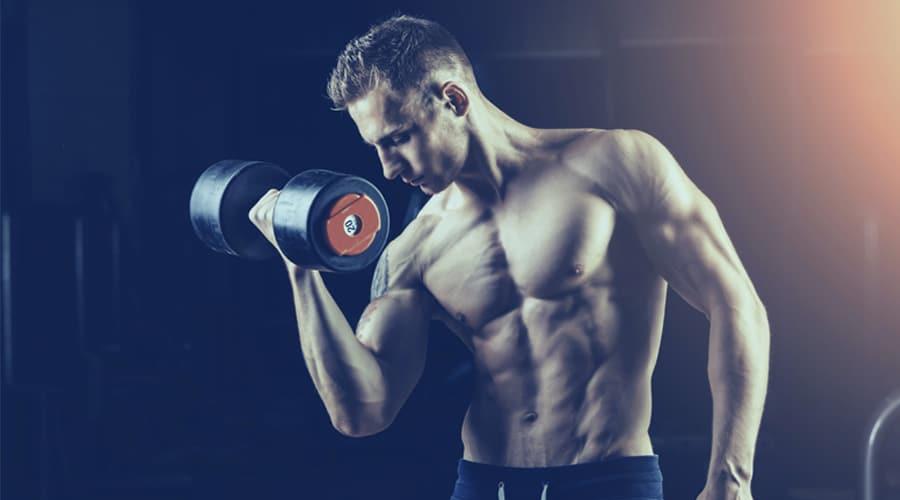 Repeticion Maxima Descubre que tanto peso puedes levantar con esta formula