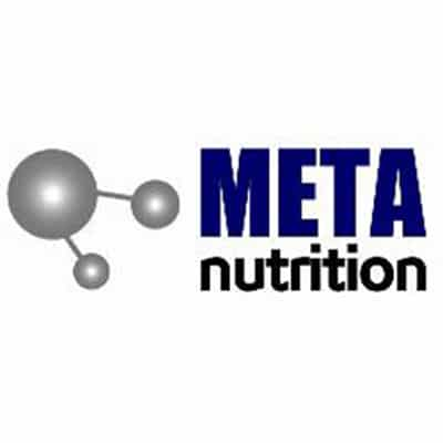 Meta Nutrition