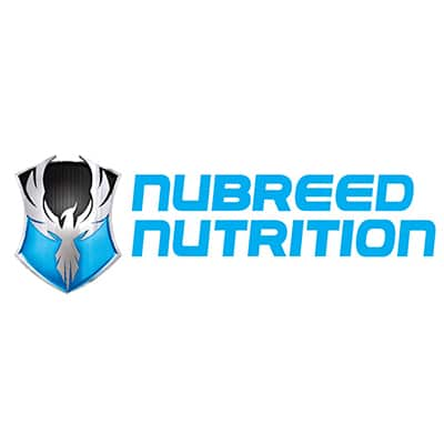 Nubreed