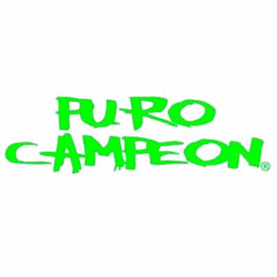 Puro Campeon