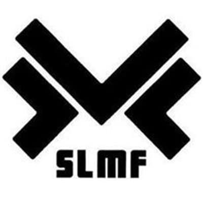 SLMF Labs
