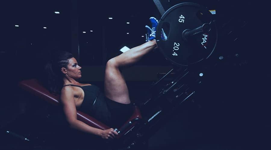 Importancia-de-entrenar-las-piernas