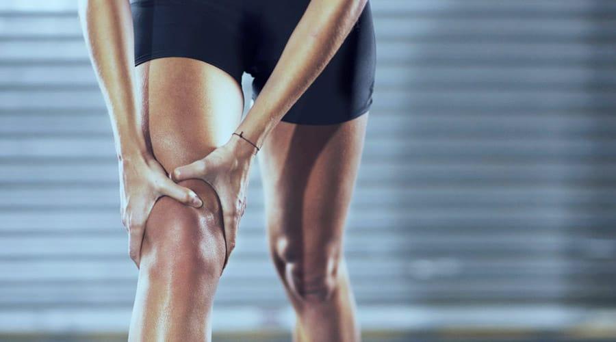 PRE ENTRENAMIENTO Consejos para evitar lesiones y cuidar tus musculos al entrenar