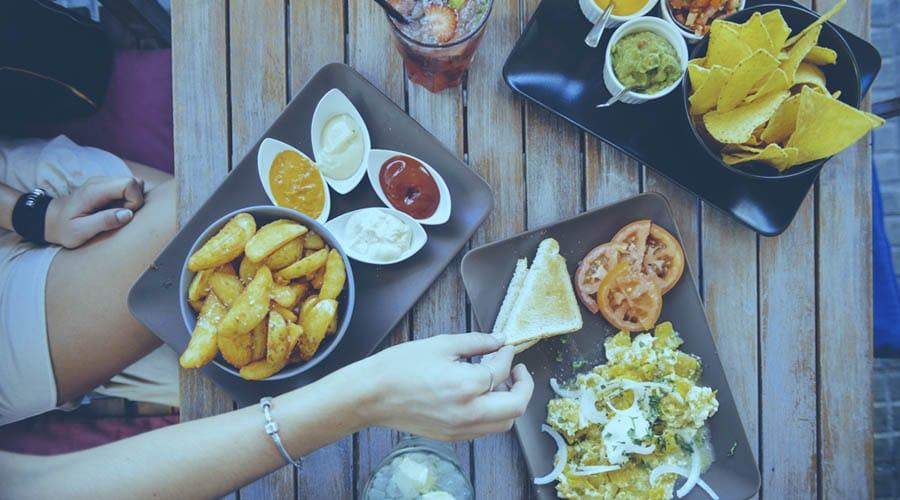 comer de todo cheat meal como comer de todo mientras haces dieta y no engordar