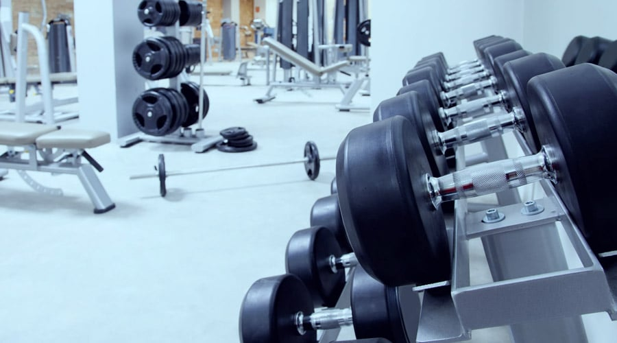 Cuando es el momento ideal para levantar mas peso en tus ejercicios