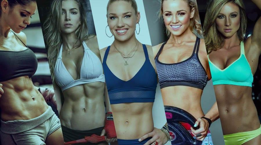 Top-5-de-mujeres-fitness-que-deberías-seguir-en-Instagram