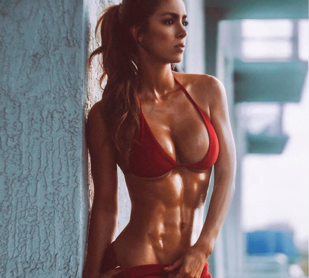 Top-5-de-mujeres-fitness-que-deberías-seguir-en-Instagram-ANLLELA-SAGRA