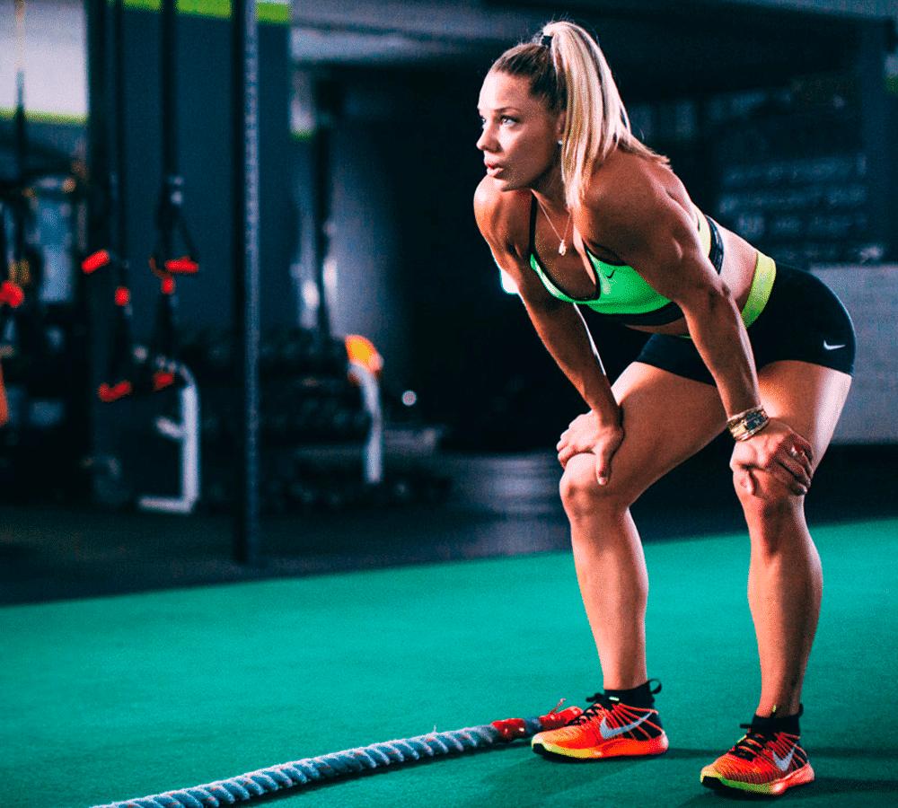 Top-5-de-mujeres-fitness-que-deberías-seguir-en-Instagram-KAISA-KERANEN