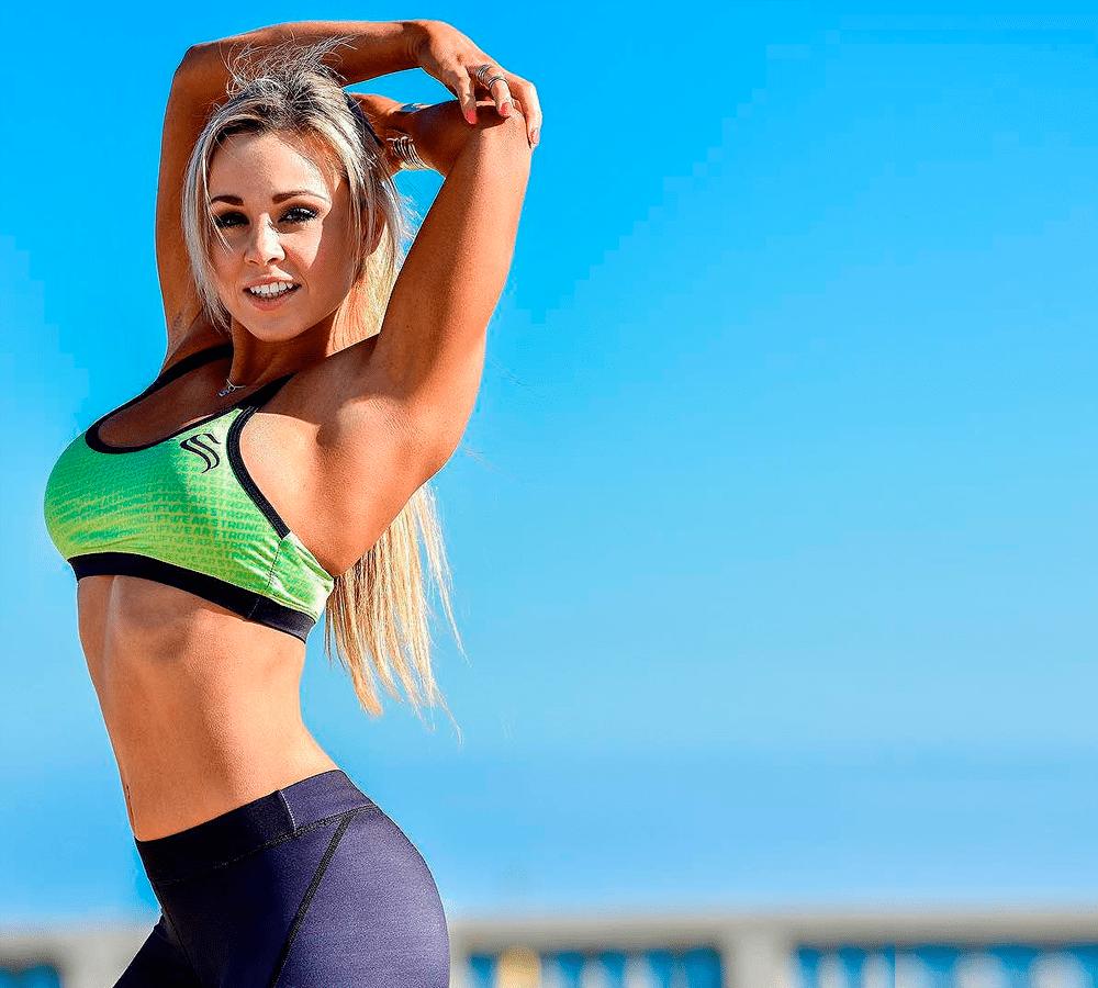 Top-5-de-mujeres-fitness-que-deberías-seguir-en-Instagram-STEPHANIE-SANZO