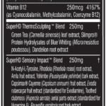 super-hd-non-flavored-60-capsules