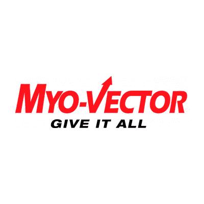 Myo Vector
