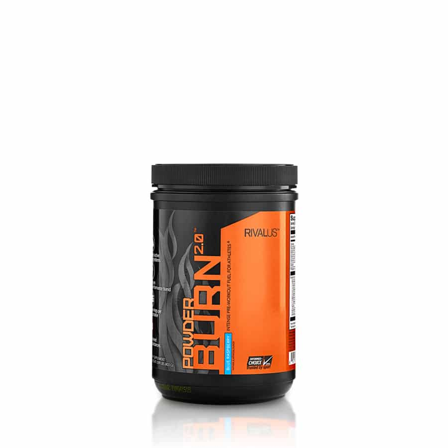 e73294952 Power-Burn-2.0-Rivalus-suplementos-fitness-deportivos-mexico-900x900 ...