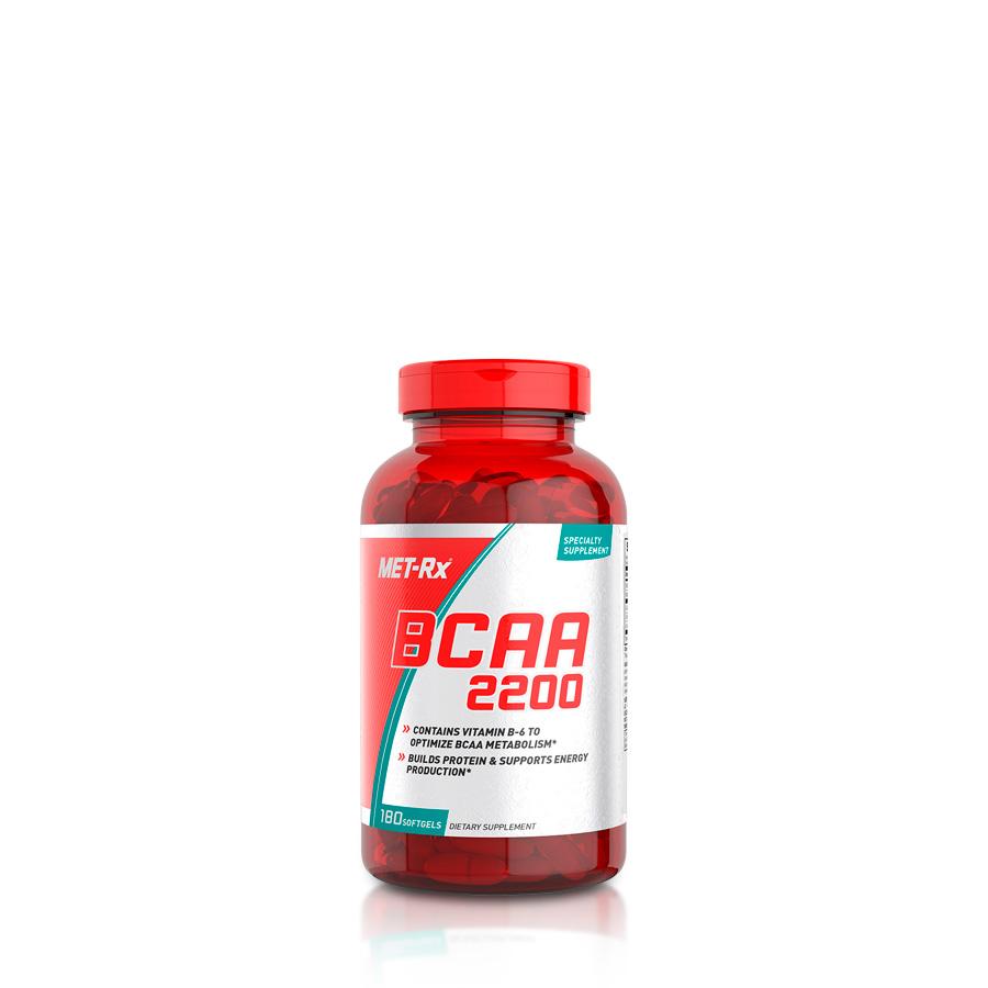 cad37e93e BCAA-2200-180Caps-MetRX-suplementos-fitness-deportivos-mexico-900×900