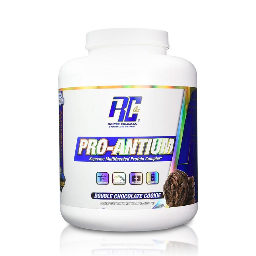 7cc2c60fb Pro-Antium-5lbs-Ronnie-Coleman-suplementos-fitness-deportivos-mexico-900×900
